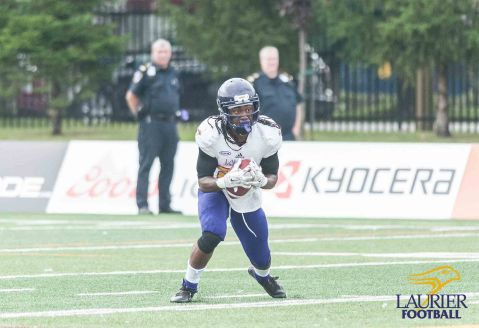 20170817 - Kha Vo - Laurier Football vs Stingers_-360