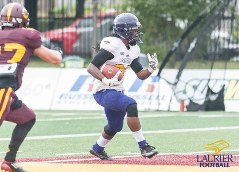 20170817 - Kha Vo - Laurier Football vs Stingers_-361