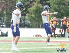 20170817 - Kha Vo - Laurier Football vs Stingers_-363