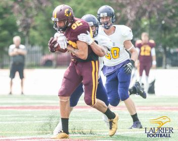 20170817 - Kha Vo - Laurier Football vs Stingers_-365