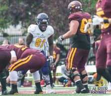20170817 - Kha Vo - Laurier Football vs Stingers_-367