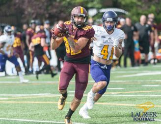 20170817 - Kha Vo - Laurier Football vs Stingers_-381