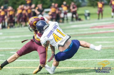 20170817 - Kha Vo - Laurier Football vs Stingers_-383
