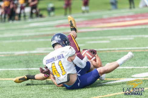 20170817 - Kha Vo - Laurier Football vs Stingers_-384