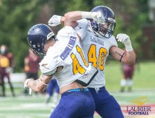 20170817 - Kha Vo - Laurier Football vs Stingers_-385