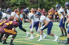 20170817 - Kha Vo - Laurier Football vs Stingers_-386