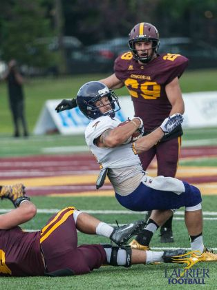20170817 - Kha Vo - Laurier Football vs Stingers_-390