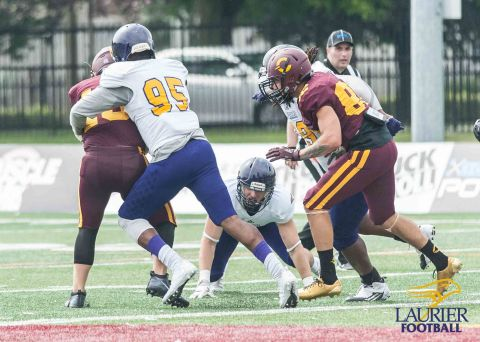 20170817 - Kha Vo - Laurier Football vs Stingers_-396
