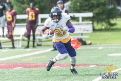 20170817 - Kha Vo - Laurier Football vs Stingers_-401