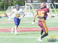 20170817 - Kha Vo - Laurier Football vs Stingers_-414
