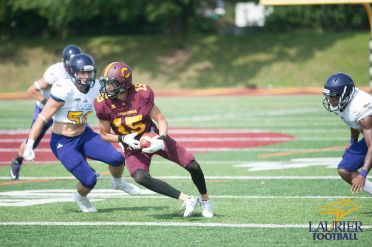 20170817 - Kha Vo - Laurier Football vs Stingers_-415