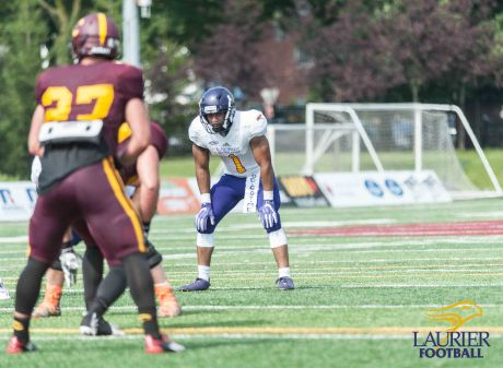 20170817 - Kha Vo - Laurier Football vs Stingers_-422