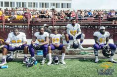 20170817 - Kha Vo - Laurier Football vs Stingers_-429