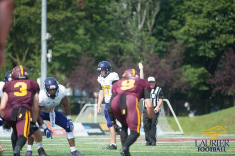 20170817 - Kha Vo - Laurier Football vs Stingers_-431