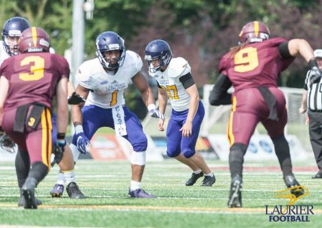 20170817 - Kha Vo - Laurier Football vs Stingers_-432