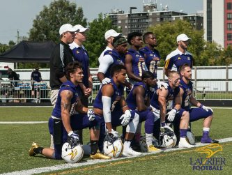 20170827 - Kha Vo - Laurier Football vs TOR-103