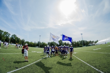 20170827 - Kha Vo - Laurier Football vs TOR-329