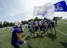 20170827 - Kha Vo - Laurier Football vs TOR-333