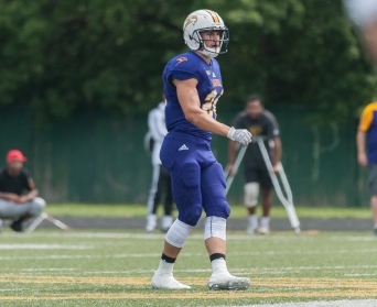 20170827 - Kha Vo - Laurier Football vs TOR-377