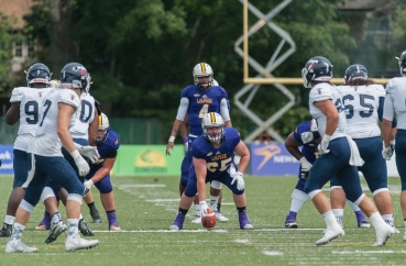 20170827 - Kha Vo - Laurier Football vs TOR-387