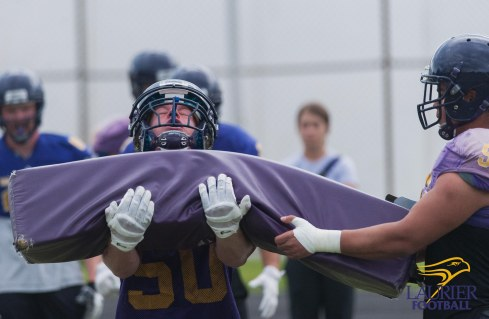 20170829 - Kha Vo - Laurier Football_-14