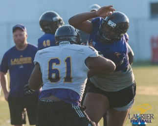 20170830 - Kha Vo - Laurier Football_-105