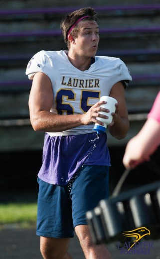 20170830 - Kha Vo - Laurier Football_-26