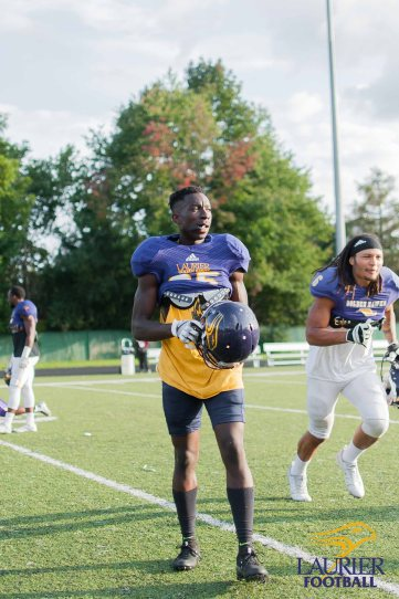 20170913 - Kha Vo - Levondre Gordon - Laurier Football 2017-25