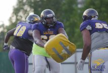 20170913 - Kha Vo - Levondre Gordon - Laurier Football 2017-33
