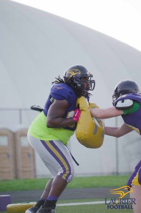 20170913 - Kha Vo - Levondre Gordon - Laurier Football 2017-34