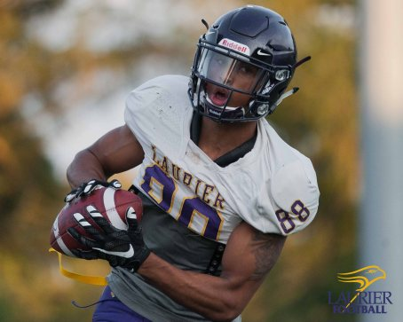 20170913 - Kha Vo - Levondre Gordon - Laurier Football 2017-49