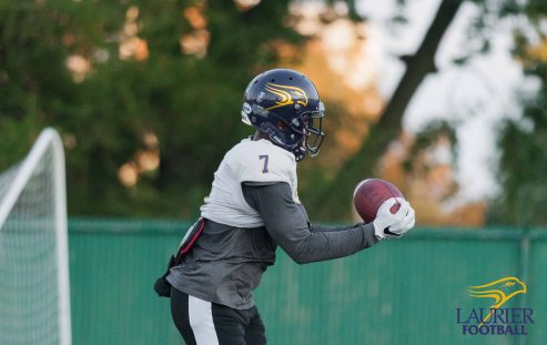 20170913 - Kha Vo - Levondre Gordon - Laurier Football 2017-54