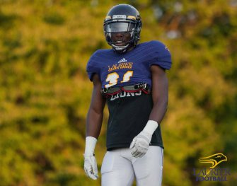 20170913 - Kha Vo - Levondre Gordon - Laurier Football 2017-64