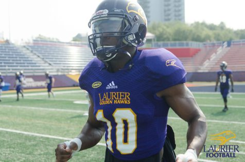 20170916 - Kha Vo - Laurier Football vs QU-130