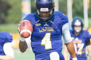 20170916 - Kha Vo - Laurier Football vs QU-132