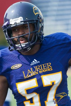 20170916 - Kha Vo - Laurier Football vs QU-149