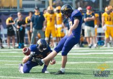 20170916 - Kha Vo - Laurier Football vs QU-416
