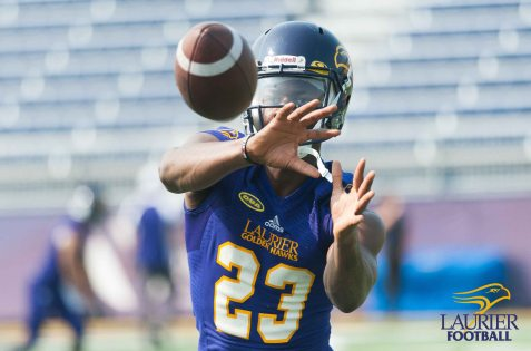 20170916 - Kha Vo - Laurier Football vs QU-94