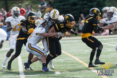 20170923 - Kha Vo - Laurier Football vs WAT-203