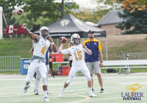 20170923 - Kha Vo - Laurier Football vs WAT-55