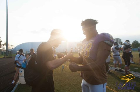 20170927 - Laurier Football 2017_-21