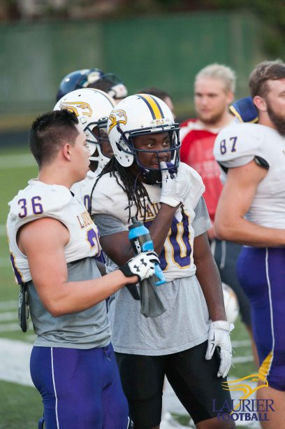 20170927 - Laurier Football 2017_-39