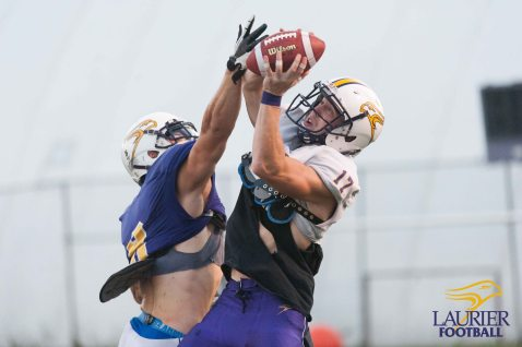 20170927 - Laurier Football 2017_-48