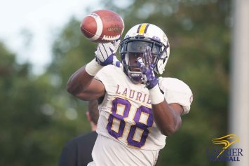 20170927 - Laurier Football 2017_-61