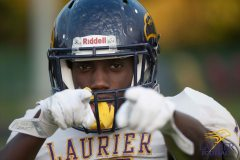 20170927 - Laurier Football 2017_-66