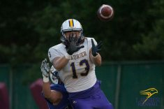 20170927 - Laurier Football 2017_-69