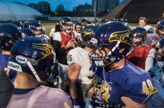 20171102 - Kha Vo - Laurier Football 2017-30