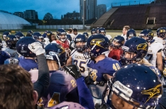 20171102 - Kha Vo - Laurier Football 2017-31