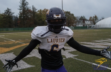 20171102 - Kha Vo - Laurier Football 2017-7