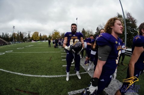 20171104 - Kha Vo - Laurier Football vs MAC-152